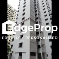 143 Lorong 2 Toa Payoh - Edgeprop Singapore