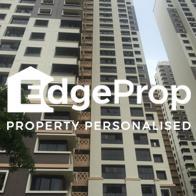 85 Telok Blangah Heights - Edgeprop Singapore