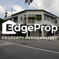 OPERA ESTATE - Edgeprop Singapore