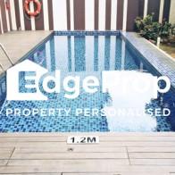 AVANT RESIDENCES - Edgeprop Singapore