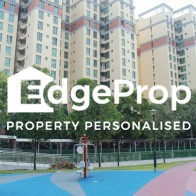 ASTORIA PARK - Edgeprop Singapore
