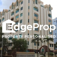 WING FONG MANSIONS - Edgeprop Singapore