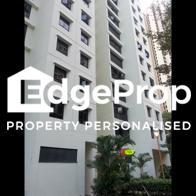 79A Toa Payoh Central - Edgeprop Singapore