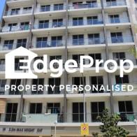 VIENTO - Edgeprop Singapore