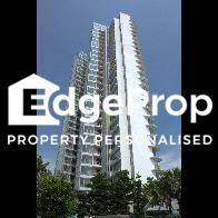 AALTO - Edgeprop Singapore
