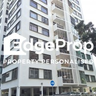 ORCHARD COURT - Edgeprop Singapore