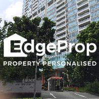 MARTIN PLACE RESIDENCES - Edgeprop Singapore