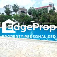 RICHMOND PARK - Edgeprop Singapore
