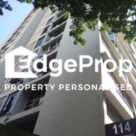 114 Depot Road - Edgeprop Singapore