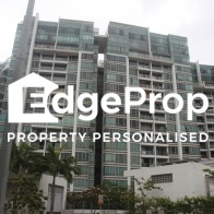 THE QUARTZ - Edgeprop Singapore