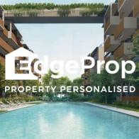 ROYALGREEN - Edgeprop Singapore