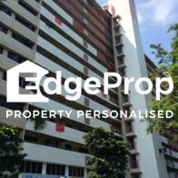 2 Jalan Bukit Merah - Edgeprop Singapore