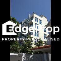 PRESTIGE LOFT - Edgeprop Singapore
