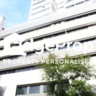 FOOK HAI BUILDING - Edgeprop Singapore