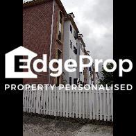 CHAPEL LODGE - Edgeprop Singapore
