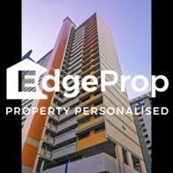 5 Tanjong Pagar Plaza - Edgeprop Singapore