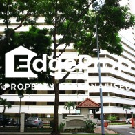 IVORY HEIGHTS - Edgeprop Singapore