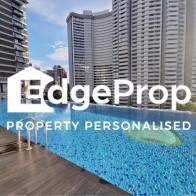 HELIOS RESIDENCES - Edgeprop Singapore