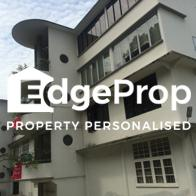 28 Tiong Bahru Road - Edgeprop Singapore