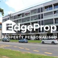 SMART SUITES - Edgeprop Singapore