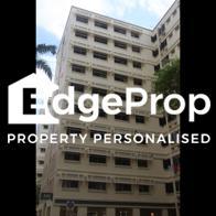 341 Tampines Street 33 - Edgeprop Singapore