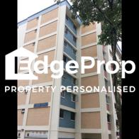 215 Yishun Street 21 - Edgeprop Singapore