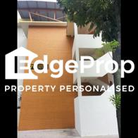 70 Lorong 4 Toa Payoh - Edgeprop Singapore
