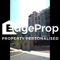 AURALIS - Edgeprop Singapore