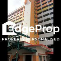 169 Lorong 1 Toa Payoh - Edgeprop Singapore