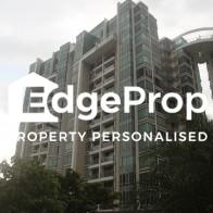THE QUARTZ - Edgeprop Singapore