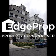 AURA 83 - Edgeprop Singapore