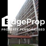 156 Simei Road - Edgeprop Singapore