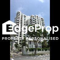 KATONG PARK TOWERS - Edgeprop Singapore
