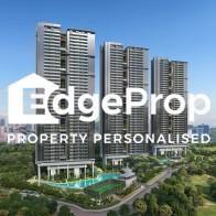 STIRLING RESIDENCES - Edgeprop Singapore