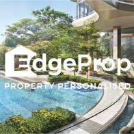 NEW FUTURA - Edgeprop Singapore