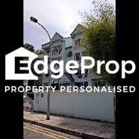 GREENLANE APARTMENTS - Edgeprop Singapore