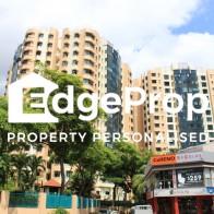 SIMSVILLE - Edgeprop Singapore