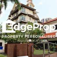 THE TAIPAN - Edgeprop Singapore