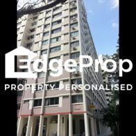 258 Kim Keat Avenue - Edgeprop Singapore