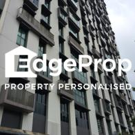 1E Cantonment Road - Edgeprop Singapore