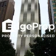 SCOTTS HIGHPARK - Edgeprop Singapore