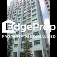 780A Woodlands Crescent - Edgeprop Singapore