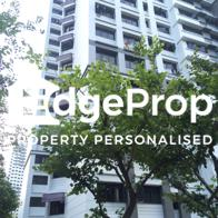 19 Cantonment Close - Edgeprop Singapore