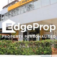 62 CHANGI ROAD - Edgeprop Singapore