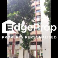 231 Yishun Street 21 - Edgeprop Singapore