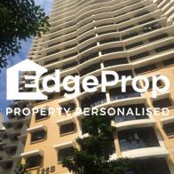 26B Jalan Membina - Edgeprop Singapore