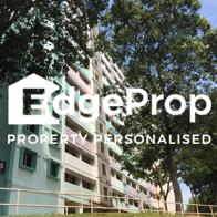 165 Stirling Road - Edgeprop Singapore