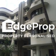 78 Moh Guan Terrace - Edgeprop Singapore