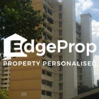 27 Telok Blangah Way - Edgeprop Singapore