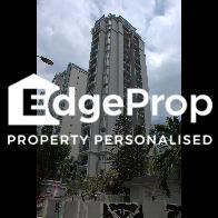 PALAZZETTO - Edgeprop Singapore